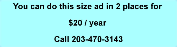 advertise your fernandina fishing related business