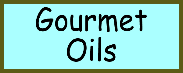 gourmet oils for sale online