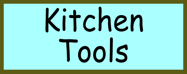 kitchen tools for sale online that are made in the USA