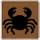 james island crabbing johns island, sc