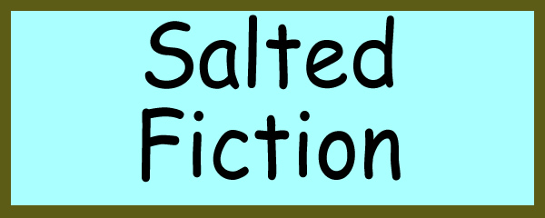Novels and murder mysteries with seafood themes