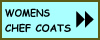 Purchase quality womens chef coats