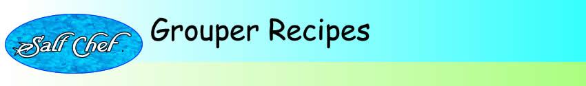 cobia recipes