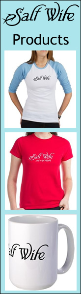salt wife products