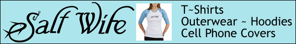 salt wife cafepress products