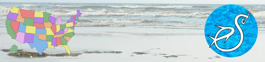 tides in miami dade county