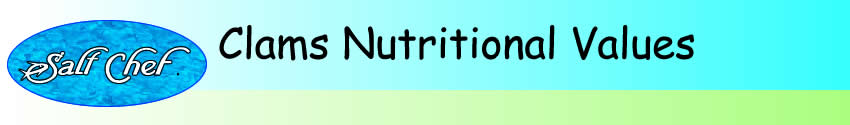 nutritional values of mullet