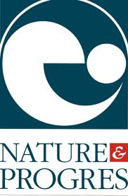 Organic salt Nature and progres