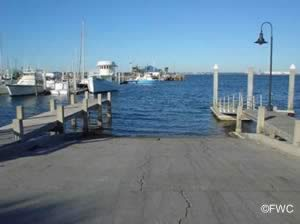 bayview boat ramp panama city florida