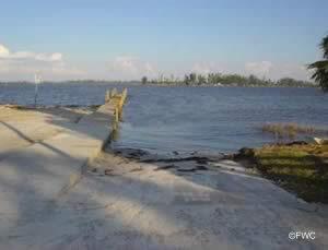 grant florida boat ramp 32949