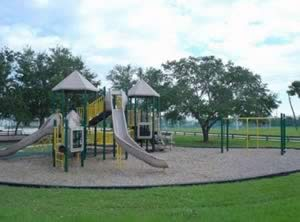 playground kiwanis island park