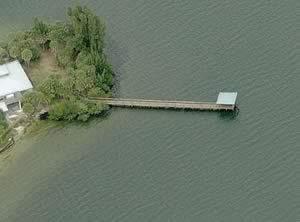 rotary park fishing pier rockledge fl