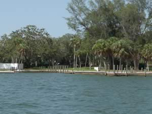 inshore fishing englewood florida