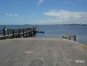 fort island beach ramp crystal river fl 34429