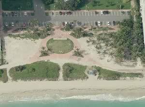 allison beach park miami