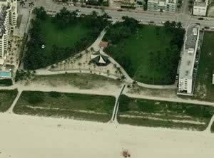 marjory stoneman beach park