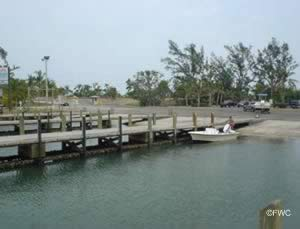 Haulover boat ramp miami dade county florida