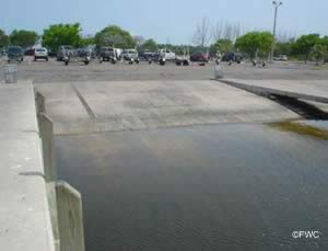 boat ramp homestead florida