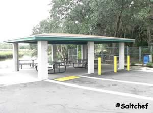 pavilion at harborview ramp jax fl