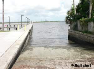 boat ramp on st johns river lonnie wurn jacksonville fl
