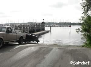 mandarin park boat ramp florida 32223