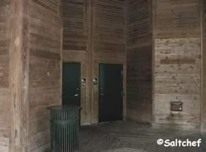 mandarin park boat ramp restrooms florida 32223