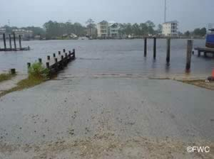 timber island boat ramp carrabelle florida 32346