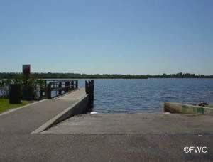 domino boat ramp in ruskin florida
