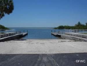 eg simmons boat launch hillsborough county florida