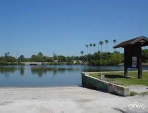 ruskin commongood park boat ramp