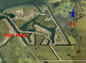 aerial eg simmons park