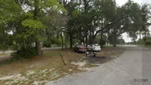 freshwater boat ramp in alva access saltwater