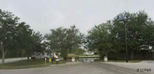 davis saltwater boat ramp fort myers florida
