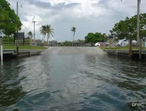 matlacha p[ass boat ramp lee county