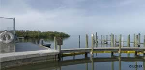 pine island commercial marina lee county florida