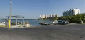 punta rassa boat ramp fort myers florida