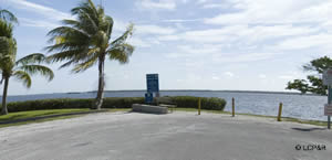 tropical point park saltwater shore fishing