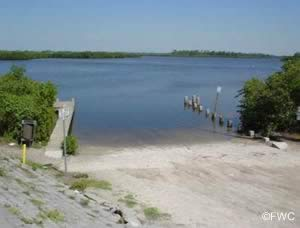 sr 64 boat ramp bradenton florida