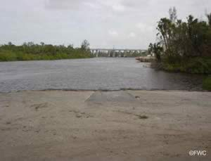 phipps park boat ramp stuart florida 34997
