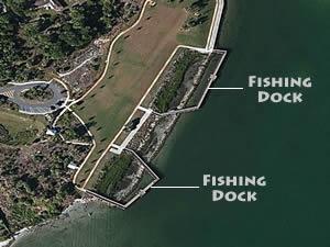 fishing twin rivers park stuart fl