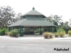 pavilion at dee dee bartels