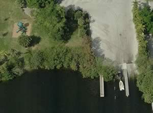 knowles boat ramp delray beach
