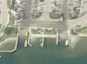 phil foster park boat ramp riviera beach