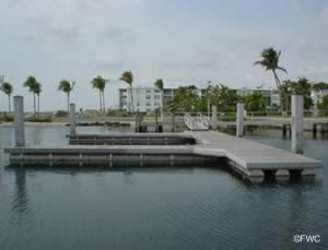 boat club park boat ramp boynton beach florida
