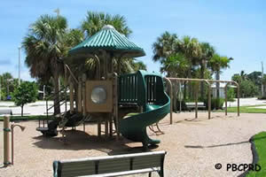 burt reynolds playground palm beach county fl