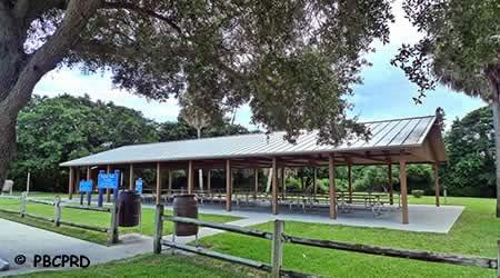 dubois park palm beach county