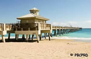 juno beach in palm beach county