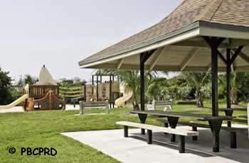 loggerhead park