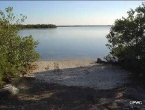 robert rees saltwater boat ramp new port richey florida