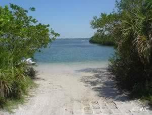 Public Boat Ramps | Sarasota Florida | Venice | Englewood ...